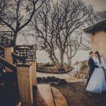 Красивые места для фотосессии свадьбы