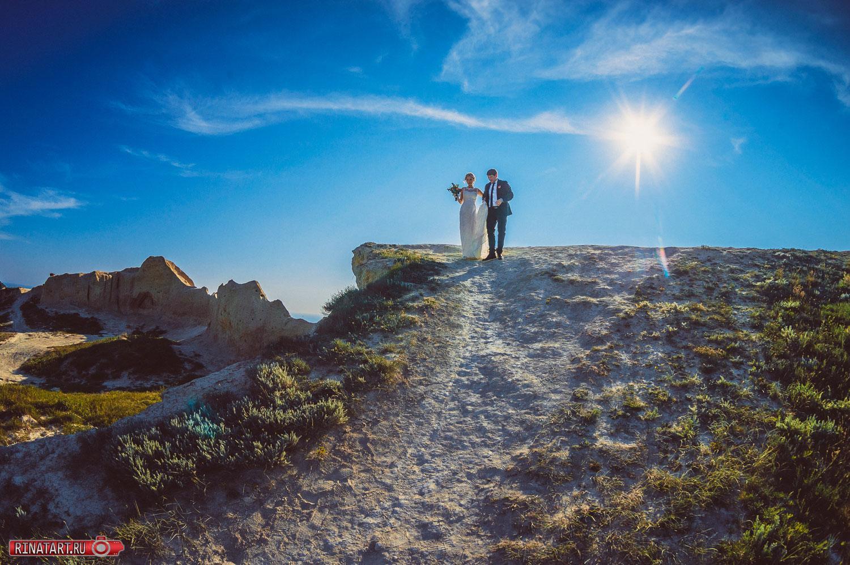 гора супсех фотосессия от фотографа