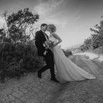 Заказать фотографа на свадьбу в Анапе