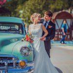заказать услуги свадебгого фотографа