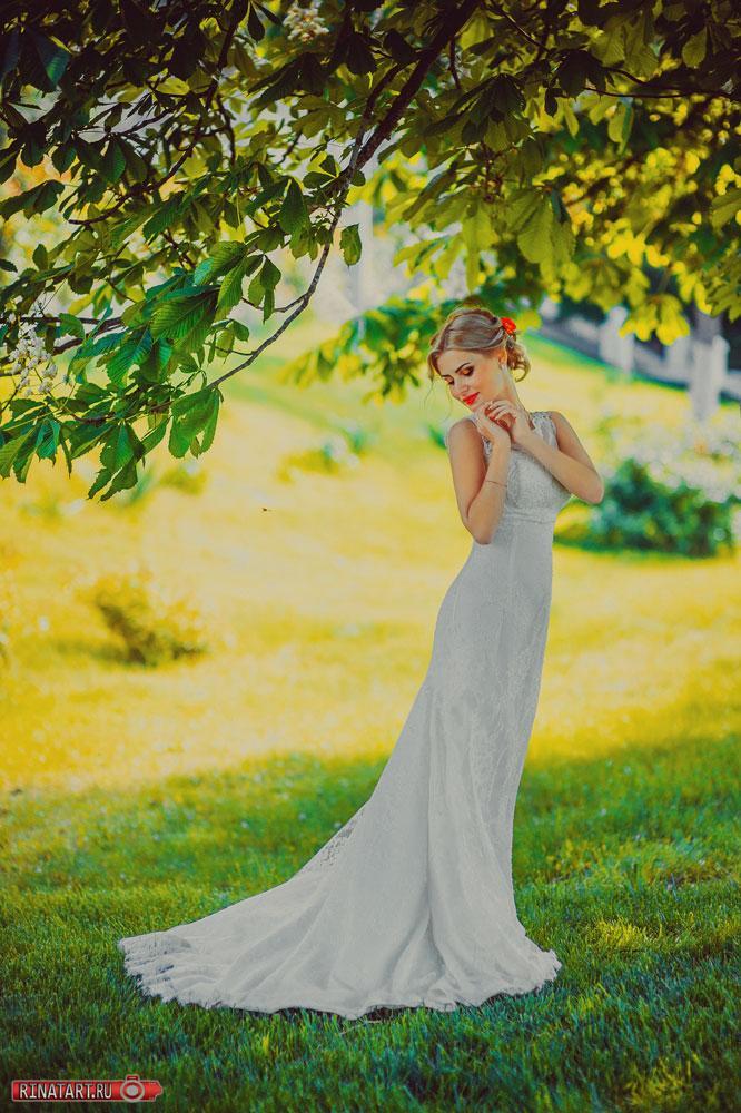 Заказать фотограф на свадьбу в Сукко