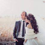 Свадебный фотограф в Сукко