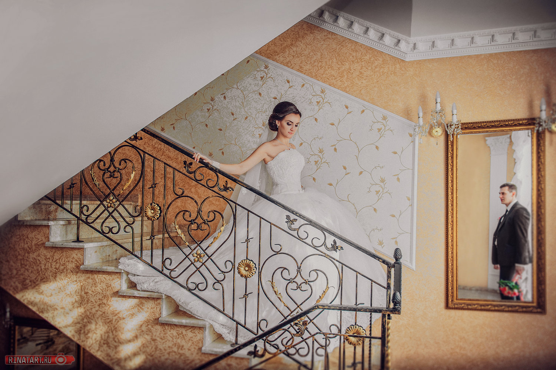 Места прогулок для свадебной фотосессиив Анапе