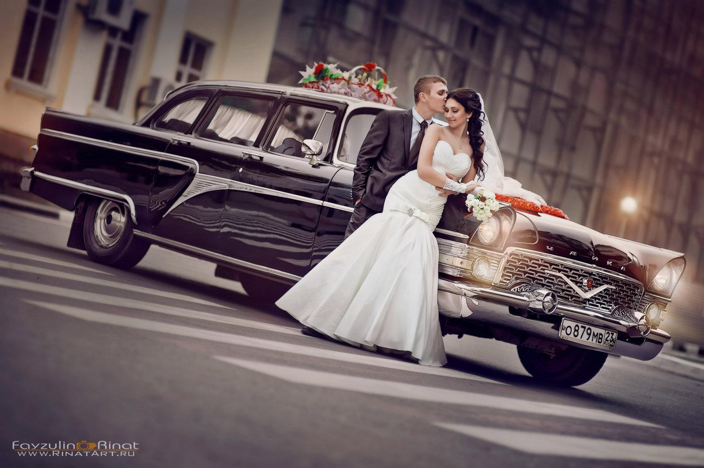 Заказать свадбную фотосессию в местах для прогулки