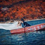 Свадебный фотограф в Витязево