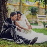 Профессиональный свадебный фотограф Анапы