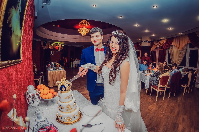 Услуги свадебного фотографа в Анапе