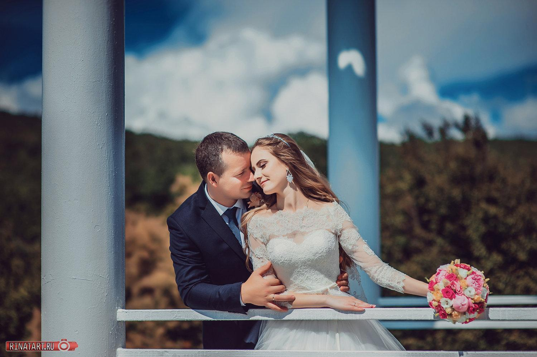 фото галерея свадебных моментов
