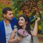 фото армянской свадьбы