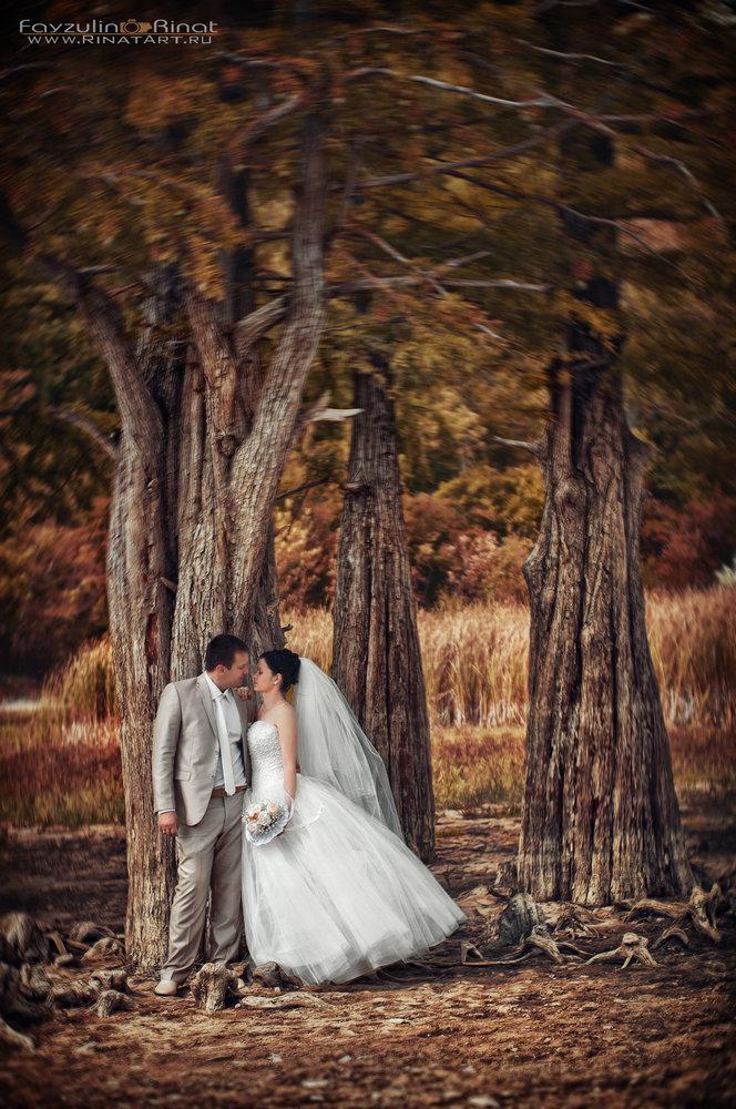 свадьба в сукко