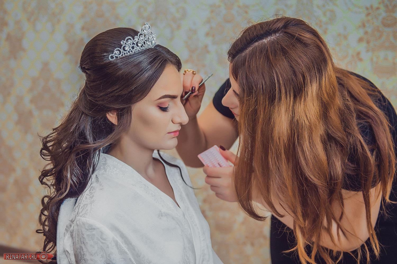 мей кап армянской свадьбы