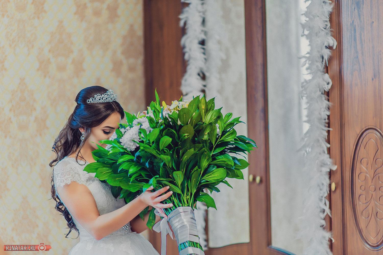 Традиции армянских свадеб