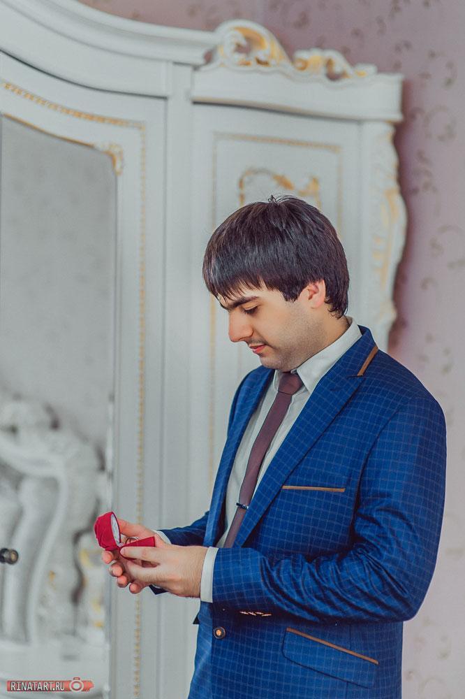 Свадьбы армяней
