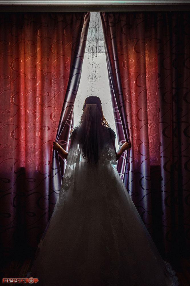Как проходят армянские свадьбы