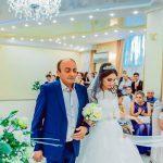 Заказать фотосъемку армянской свадьбы