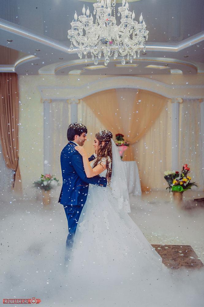 заказ профессионала на армянскую свадьбу