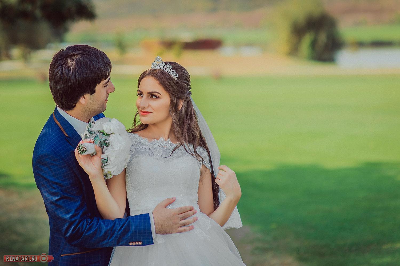 Заказать съемку в Анапе на армянскую свадьбу
