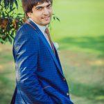 Армяне на свадьбе