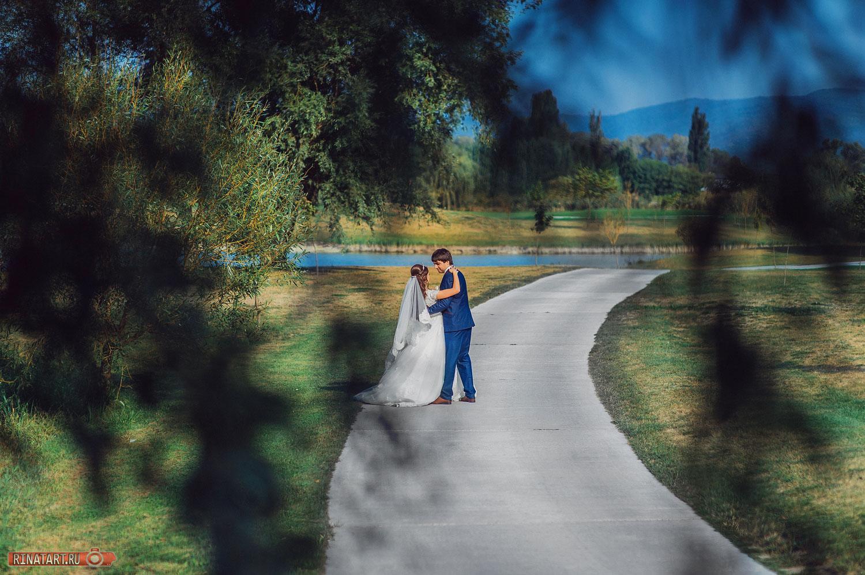 Армянская свадьба в Витязево