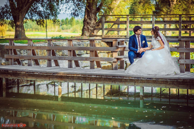 Красивая свадьба армяней в Анапе