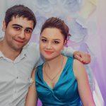 фото гостей на армянской сввадьбе