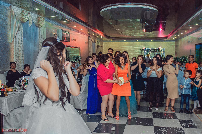 конкурсы на армянской свадьбе