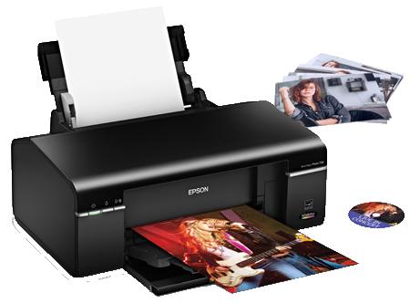 Печать фотографий в Анапе