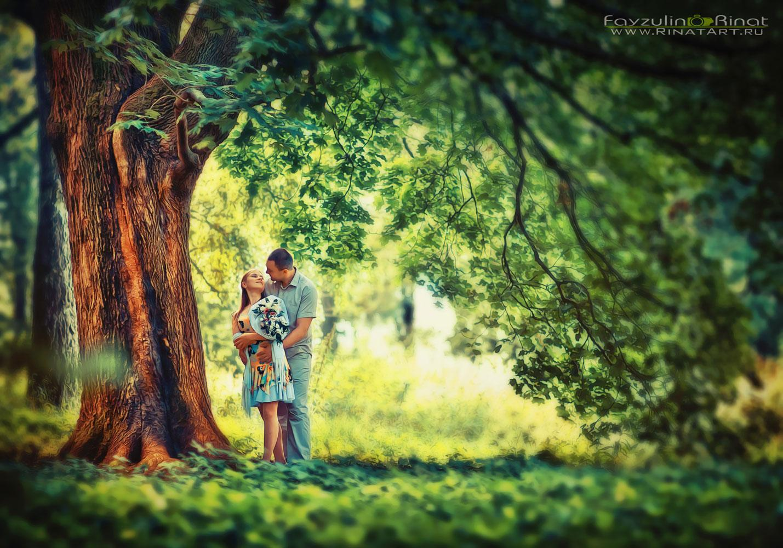 Лучшие идеи подарка молодоженам на свадьбу