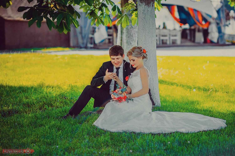 Фотограф на свадьбу в Новороссийске