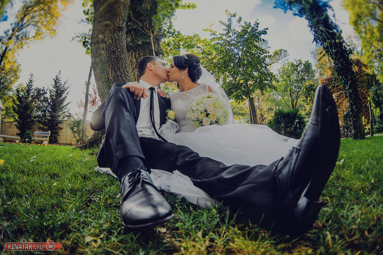 Фотосессия у свадебного фотографа в Сукко