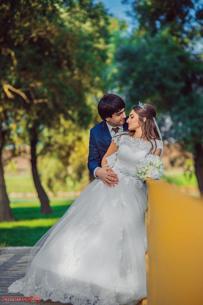 Самые красивые армянские свадьбы в Анапе